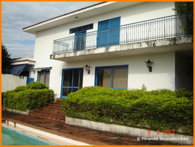 Comprar Casa / Padrão em Ribeirão Preto R$ 900.000,00 - Foto 6