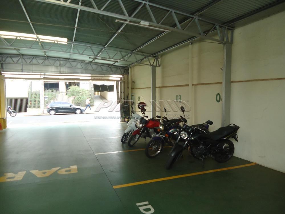 Alugar Comercial / Salão em Ribeirão Preto apenas R$ 4.500,00 - Foto 9