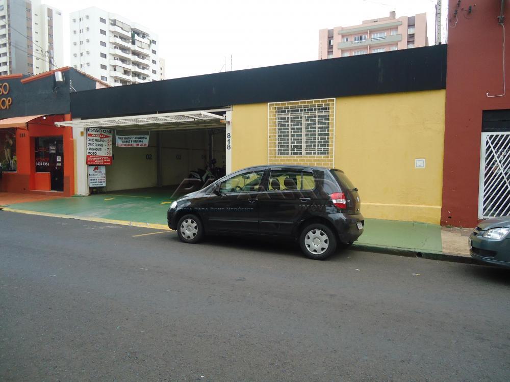 Alugar Comercial / Salão em Ribeirão Preto apenas R$ 4.500,00 - Foto 5