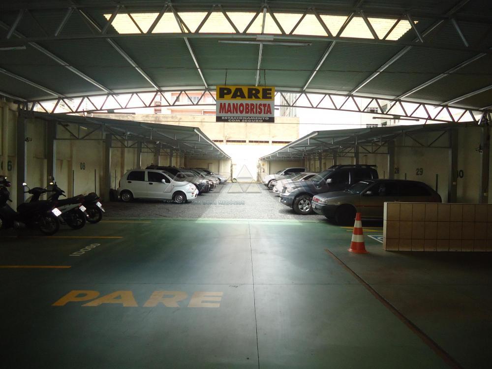 Alugar Comercial / Salão em Ribeirão Preto apenas R$ 4.500,00 - Foto 6