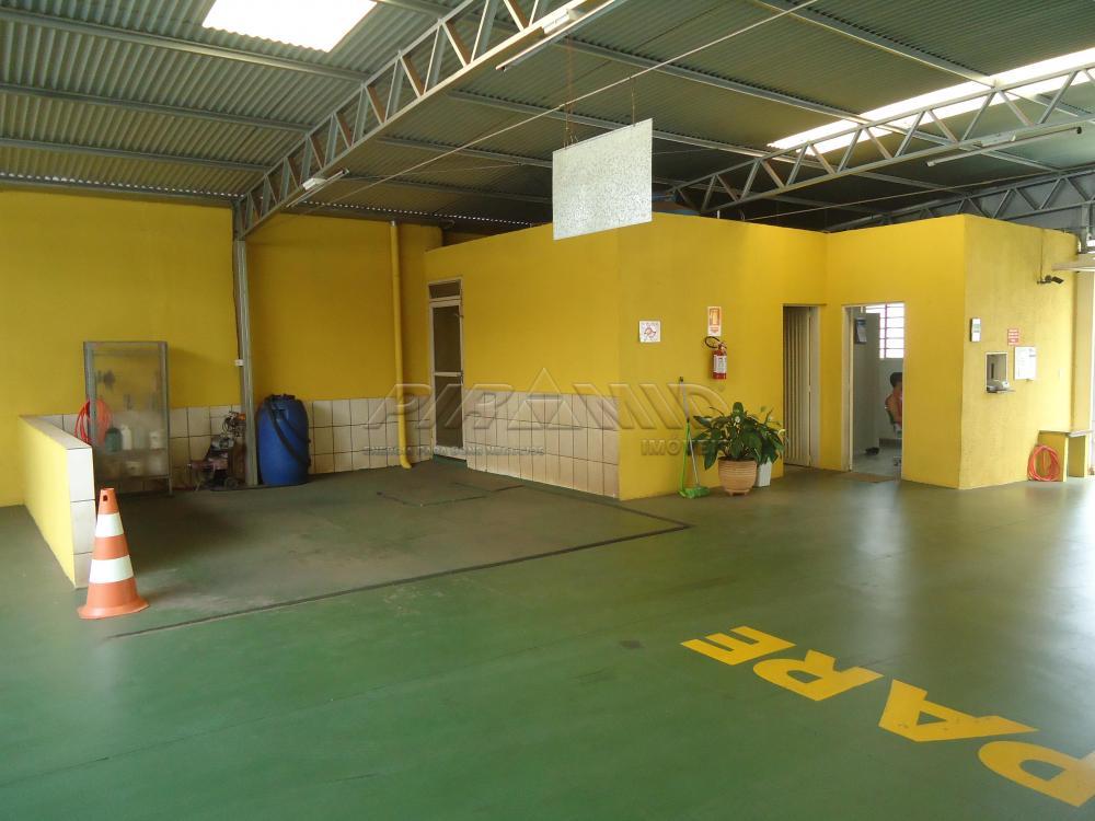 Alugar Comercial / Salão em Ribeirão Preto apenas R$ 4.500,00 - Foto 8