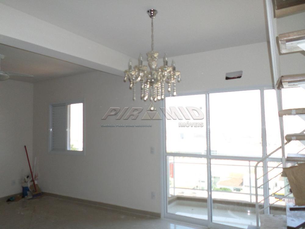 Ribeirao Preto Apartamento Locacao R$ 4.000,00 Condominio R$950,00 3 Dormitorios 3 Suites Area construida 155.06m2