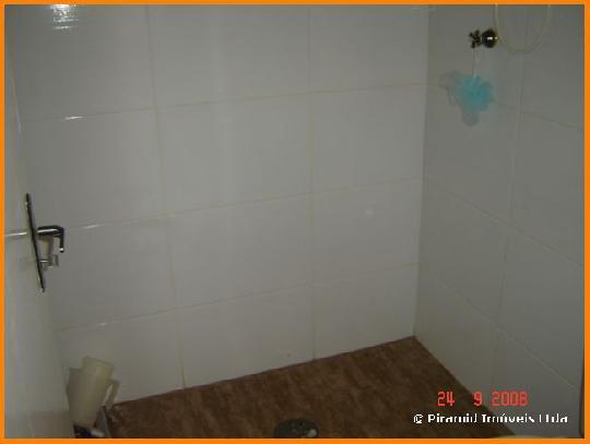 Alugar Casa / Condomínio em Ribeirão Preto apenas R$ 950,00 - Foto 5