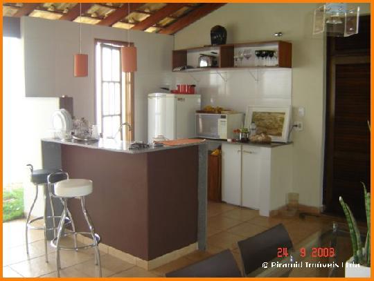 Alugar Casa / Condomínio em Ribeirão Preto apenas R$ 950,00 - Foto 2