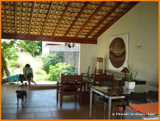 Alugar Casa / Condomínio em Ribeirão Preto apenas R$ 950,00 - Foto 6