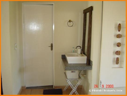 Alugar Casa / Condomínio em Ribeirão Preto apenas R$ 950,00 - Foto 4