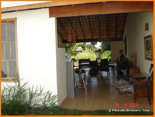 Alugar Casa / Condomínio em Ribeirão Preto apenas R$ 950,00 - Foto 8