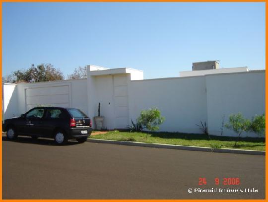 Alugar Casa / Condomínio em Ribeirão Preto apenas R$ 950,00 - Foto 1