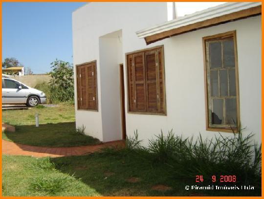 Alugar Casa / Condomínio em Ribeirão Preto apenas R$ 950,00 - Foto 7