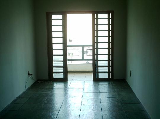RibeirAA£o Preto Apartamento Venda R$230.000,00 Condominio R$197,00 3 Dormitorios 1 Suite Area construida 92.00m2