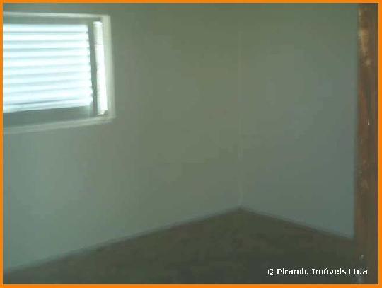 Alugar Casa / Padrão em Ribeirão Preto apenas R$ 700,00 - Foto 1