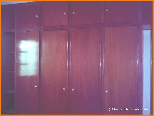Alugar Casa / Padrão em Ribeirão Preto apenas R$ 1.000,00 - Foto 7
