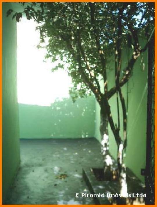 Alugar Casa / Padrão em Ribeirão Preto apenas R$ 1.000,00 - Foto 8