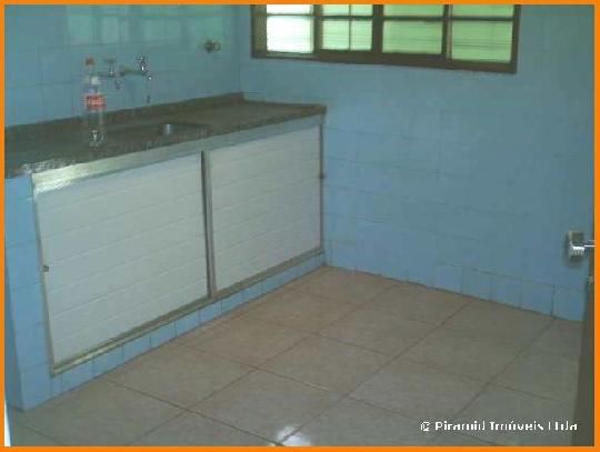 Alugar Casa / Padrão em Ribeirão Preto apenas R$ 1.000,00 - Foto 5
