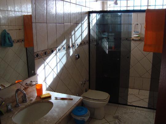 Comprar Casa / Padrão em Ribeirão Preto apenas R$ 900.000,00 - Foto 3