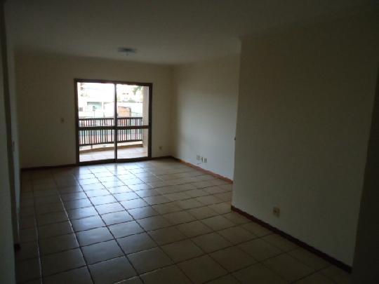 Ribeirao Preto Apartamento Venda R$550.000,00 Condominio R$750,00 3 Dormitorios 2 Suites Area construida 148.57m2