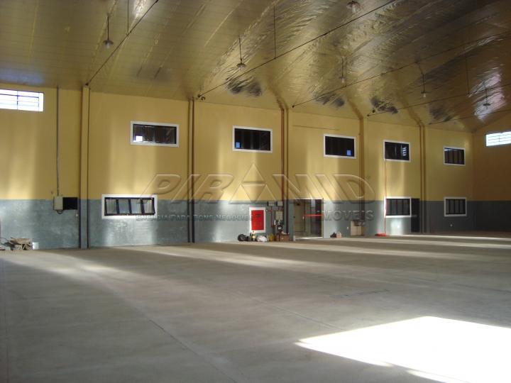 Alugar Comercial / Salão em Ribeirão Preto R$ 25.000,00 - Foto 6