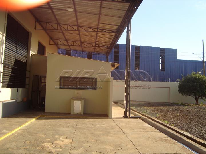 Alugar Comercial / Salão em Ribeirão Preto R$ 25.000,00 - Foto 9