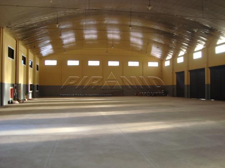 Alugar Comercial / Salão em Ribeirão Preto R$ 25.000,00 - Foto 5