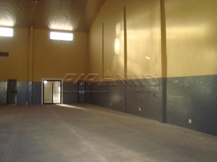 Alugar Comercial / Salão em Ribeirão Preto R$ 25.000,00 - Foto 29