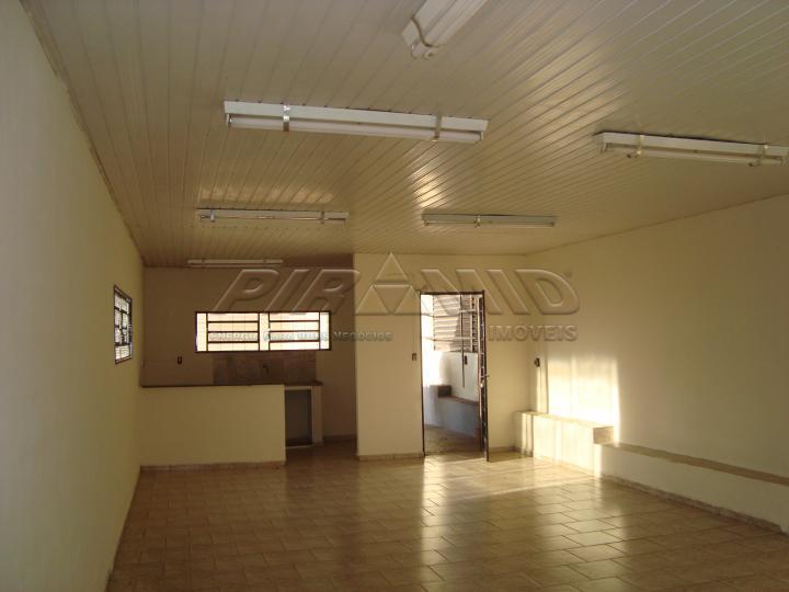 Alugar Comercial / Salão em Ribeirão Preto R$ 25.000,00 - Foto 10