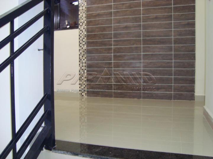 Alugar Comercial / Salão em Ribeirão Preto R$ 25.000,00 - Foto 42