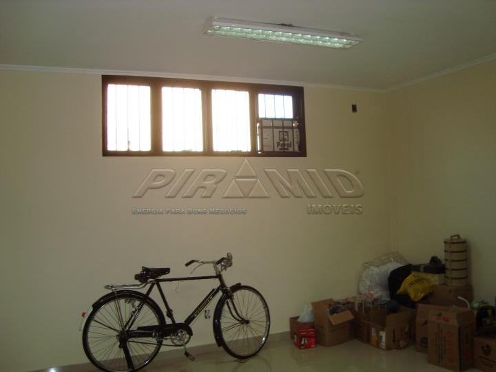 Alugar Comercial / Salão em Ribeirão Preto R$ 25.000,00 - Foto 16