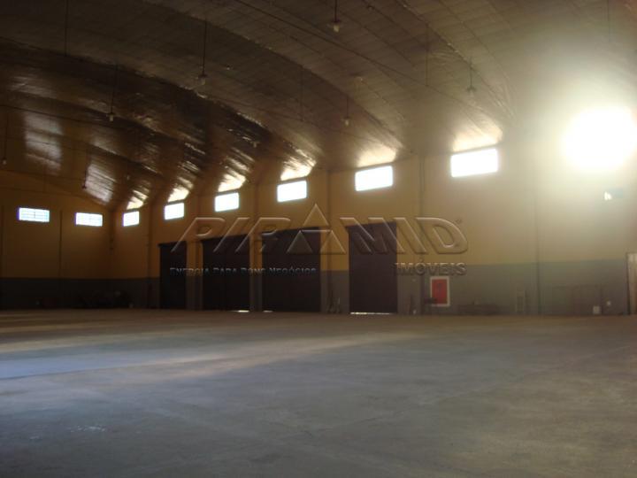 Alugar Comercial / Salão em Ribeirão Preto R$ 25.000,00 - Foto 27