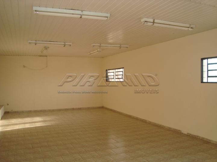 Alugar Comercial / Salão em Ribeirão Preto R$ 25.000,00 - Foto 35