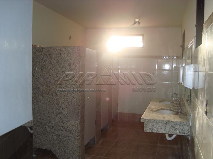 Alugar Comercial / Salão em Ribeirão Preto R$ 25.000,00 - Foto 11