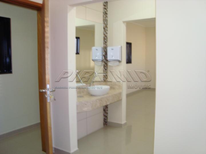 Alugar Comercial / Salão em Ribeirão Preto R$ 25.000,00 - Foto 21