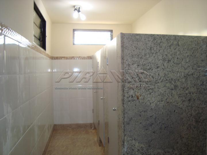 Alugar Comercial / Salão em Ribeirão Preto R$ 25.000,00 - Foto 14