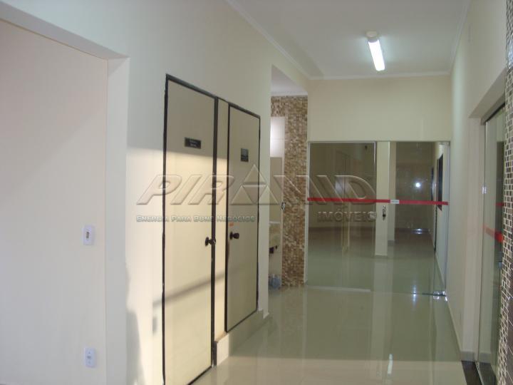 Alugar Comercial / Salão em Ribeirão Preto R$ 25.000,00 - Foto 18