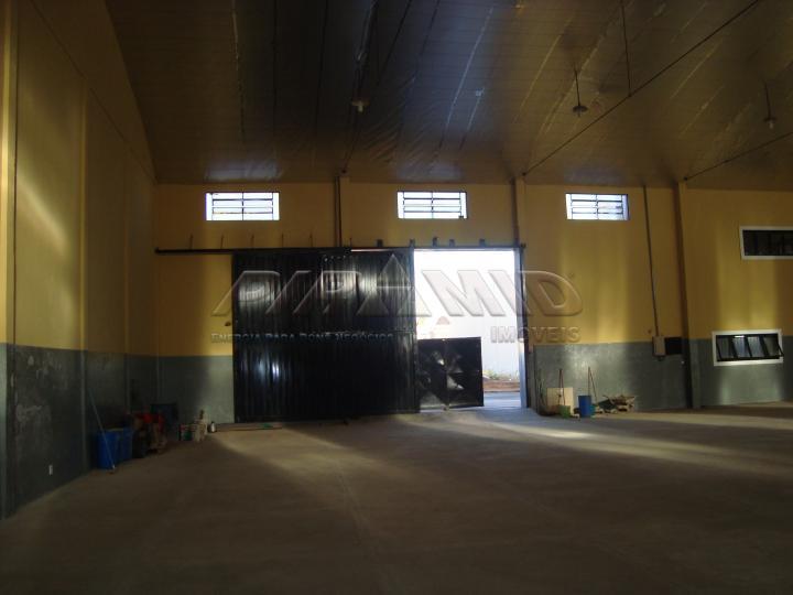 Alugar Comercial / Salão em Ribeirão Preto R$ 25.000,00 - Foto 33