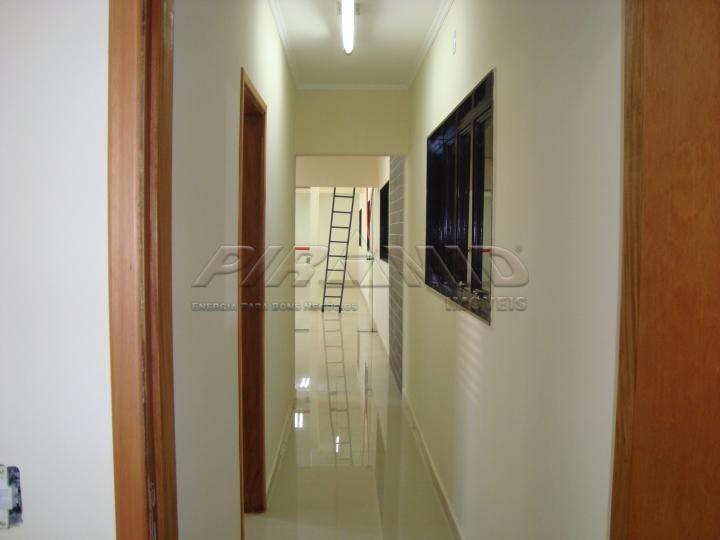 Alugar Comercial / Salão em Ribeirão Preto R$ 25.000,00 - Foto 24