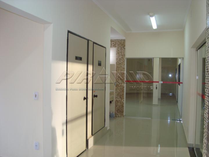 Alugar Comercial / Salão em Ribeirão Preto R$ 25.000,00 - Foto 17