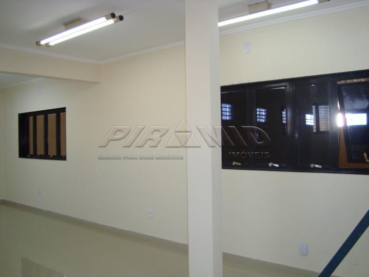 Alugar Comercial / Salão em Ribeirão Preto R$ 25.000,00 - Foto 43