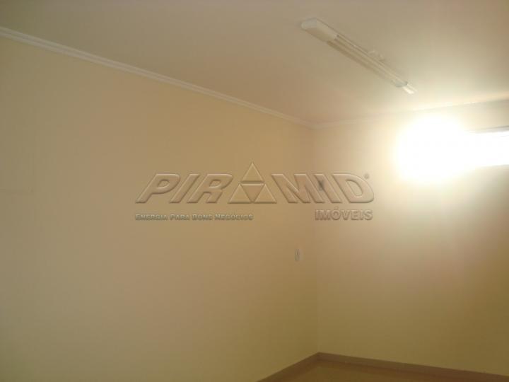 Alugar Comercial / Salão em Ribeirão Preto R$ 25.000,00 - Foto 38