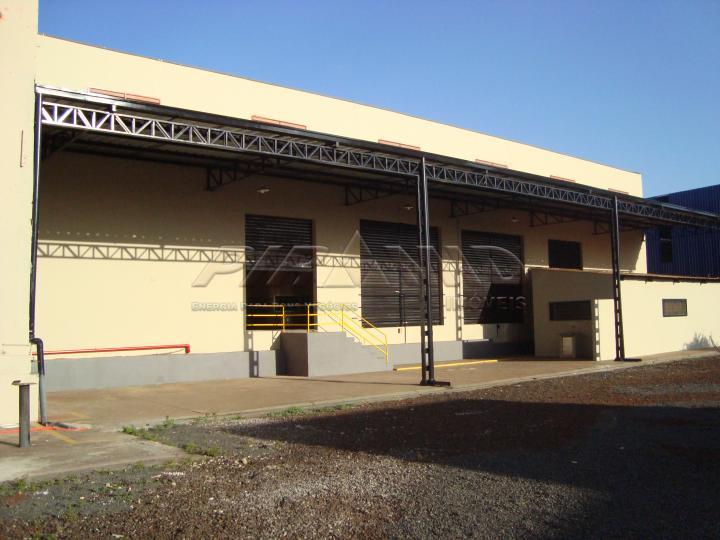 Alugar Comercial / Salão em Ribeirão Preto R$ 25.000,00 - Foto 8