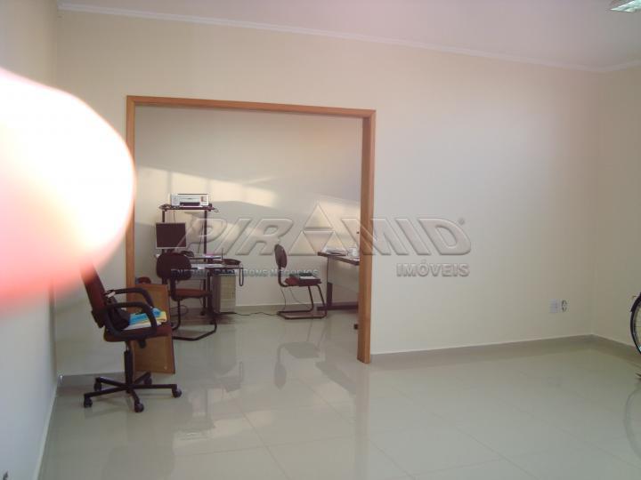 Alugar Comercial / Salão em Ribeirão Preto R$ 25.000,00 - Foto 15
