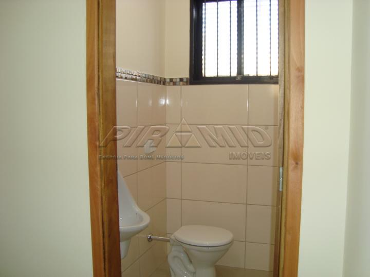 Alugar Comercial / Salão em Ribeirão Preto R$ 25.000,00 - Foto 25