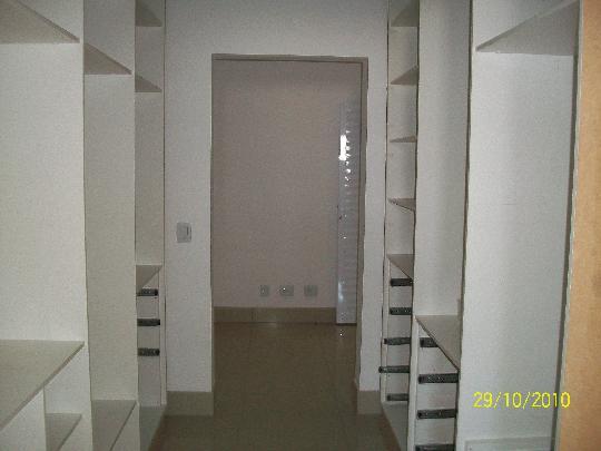 Comprar Apartamento / Padrão em Ribeirão Preto R$ 1.855.000,00 - Foto 26