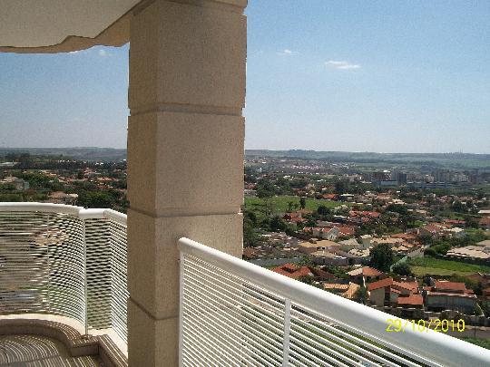 Comprar Apartamento / Padrão em Ribeirão Preto R$ 1.855.000,00 - Foto 11