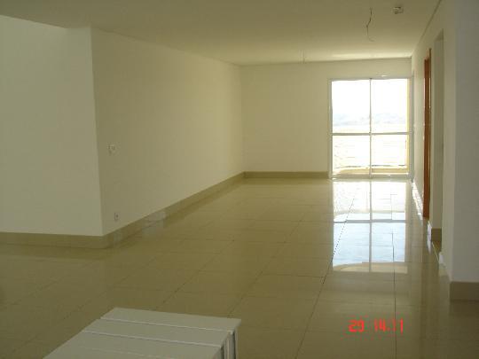 Comprar Apartamento / Padrão em Ribeirão Preto R$ 1.855.000,00 - Foto 20