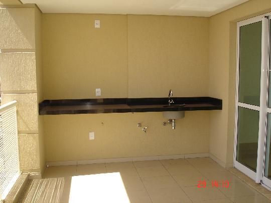 Comprar Apartamento / Padrão em Ribeirão Preto R$ 1.855.000,00 - Foto 18