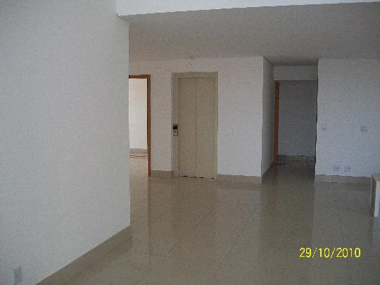 Comprar Apartamento / Padrão em Ribeirão Preto R$ 1.855.000,00 - Foto 4