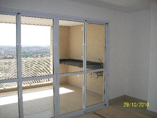 Comprar Apartamento / Padrão em Ribeirão Preto R$ 1.855.000,00 - Foto 9