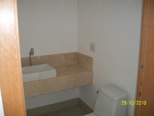 Comprar Apartamento / Padrão em Ribeirão Preto R$ 1.855.000,00 - Foto 7