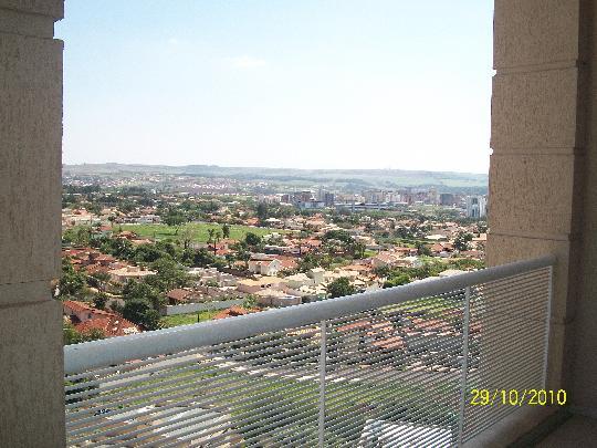 Comprar Apartamento / Padrão em Ribeirão Preto R$ 1.855.000,00 - Foto 14