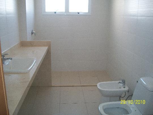 Comprar Apartamento / Padrão em Ribeirão Preto R$ 1.855.000,00 - Foto 24